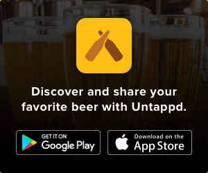Tons of Craft Beers on Tap - Parry's Pizzeria & Bar